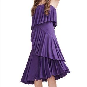 Rachel Pally concord lizzy  dress size S